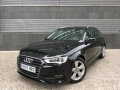 Audi A3 SPORTBACK,8.900EUR