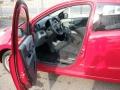 Suzuki Alto,3.600EUR