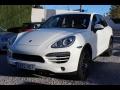 Porsche Cayenne,24.000EUR