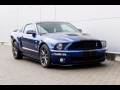 Ford Mustang ,13.750EUR