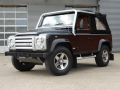 Land Rover DEF...,10.450EUR