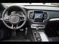 Volvo XC 90,12.000EUR