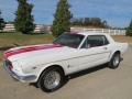 Ford Mustang ,14.730EUR