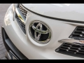 Toyota Rav4,7.000EUR