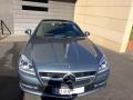 Mercedes-Benz ...,10.800EUR