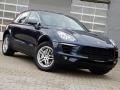 Porsche Macan,15.900EUR