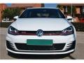 VW Golf VII,8.900EUR