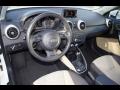 Audi A1 1.6TDI...,6.000EUR
