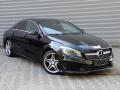 Mercedes-Benz ...,9.500EUR