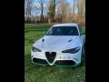 Alfa Romeo Giulia,20.800EUR