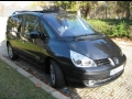 Renault Espace...,8.000EUR