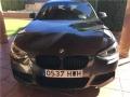 BMW 125,7.850EUR