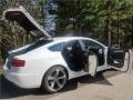 Audi A5,14.000EUR