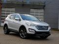 Hyundai Santa Fe,8.499EUR