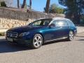 Mercedes-Benz ...,13.150EUR