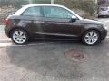 Audi A1 1.6TDI...,4.000EUR