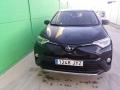 Toyota RAV,9.100EUR
