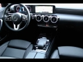 Mercedes-Benz ...,13.950EUR