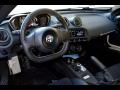 Alfa Romeo 4c,21.000EUR