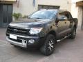 Ford Ranger,12.500EUR