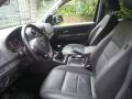 VW Amarok,4.000EUR