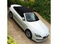 BMW Serie 6,20.000EUR
