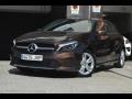 Mercedes-Benz ...,8.000EUR