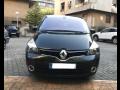 Renault Grand ...,14.700EUR
