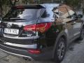 Hyundai Santa Fe,16.300EUR