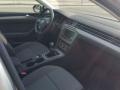 VW Passat Variant,16.900EUR
