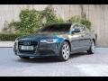 Audi A6 2.0TDI  ,13.000EUR