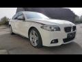 BMW 535,11.800EUR