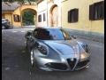 Alfa Romeo 4c,19.300EUR