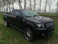Ford F 150, 9.900 EUR