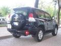 Toyota Land Cr...,9.000EUR