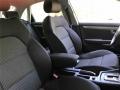 Audi A 4,2.500EUR