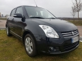 Suzuki Swift, 3.000 EUR