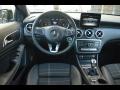 Mercedes-Benz ...,9.900EUR