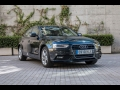 Audi A 4,9.000EUR
