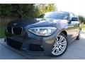 BMW 116,6.500EUR