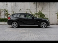 BMW X1,9.500EUR