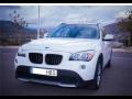 BMW X1,13.200EUR
