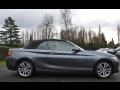 BMW 220,11.600EUR
