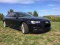 Audi A 5,10.570EUR