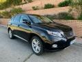 Lexus RX 450h,8.990EUR