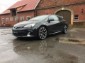 Opel Astra   ,8.900EUR