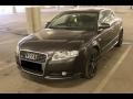Audi A 4,3.400EUR