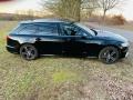 Audi A6,24.100EUR