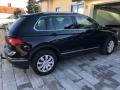 VW tiguan,26.000EUR
