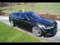 Audi A6,13.900EUR